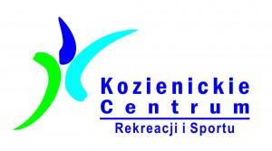 logo KCRiS 3- duze
