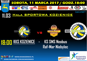 PLAY-OFF MALE